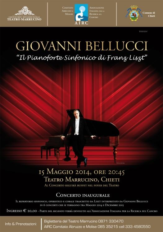 Bellucci-manifesto-marrone-X-STAMPA