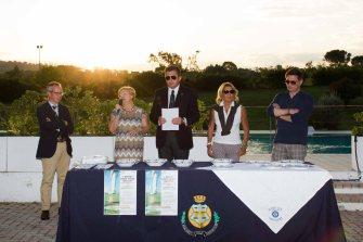 Rotary golf cup (13 di 40)