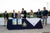 Rotary golf cup (17 di 40)