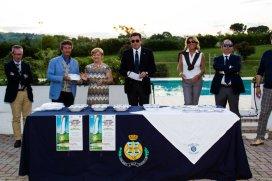 Rotary golf cup (19 di 40)