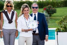 Rotary golf cup (21 di 40)