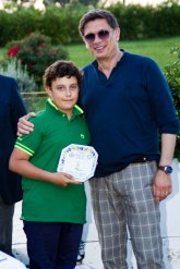 Rotary golf cup (22 di 40)
