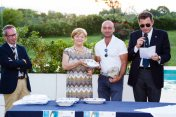 Rotary golf cup (23 di 40)