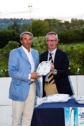 Rotary golf cup (25 di 40)