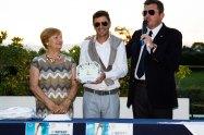 Rotary golf cup (26 di 40)