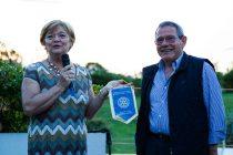 Rotary golf cup (27 di 40)