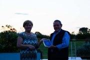 Rotary golf cup (28 di 40)