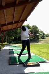Rotary golf cup (3 di 40)