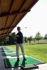 Rotary golf cup (5 di 40)