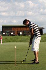 Rotary golf cup (6 di 40)