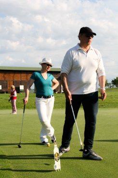 Rotary golf cup (7 di 40)