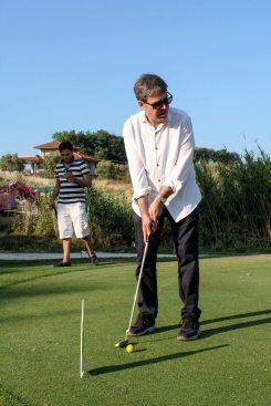 Rotary golf cup (8 di 40)