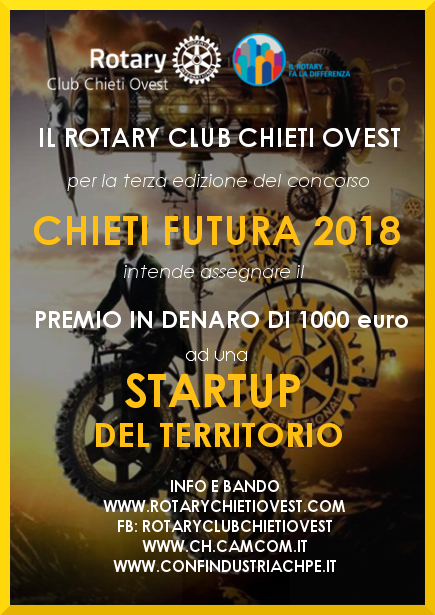 chietifutura3_8